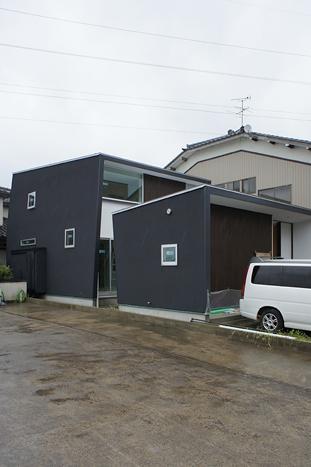056 M house -110921定例_c0196892_23495237.jpg