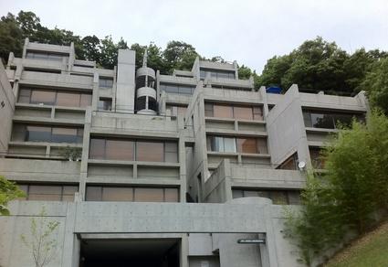 3・11後不動産事情 東京vs関西_f0083294_12283639.jpg