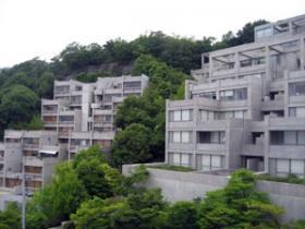 3・11後不動産事情 東京vs関西_f0083294_12471479.jpg
