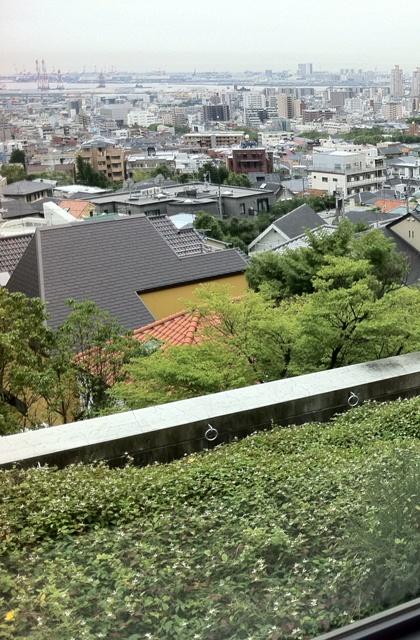 3・11後不動産事情 東京vs関西_f0083294_14221632.jpg