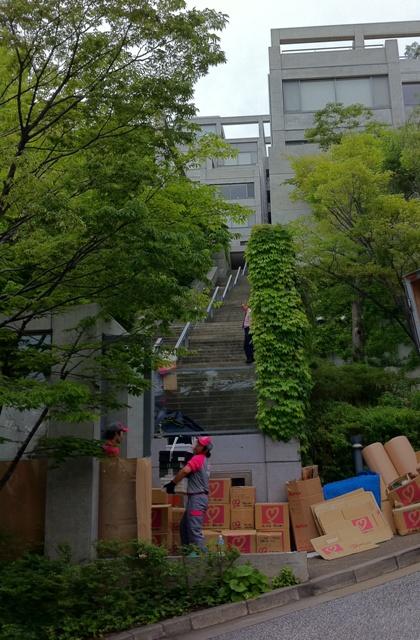 3・11後不動産事情 東京vs関西_f0083294_1482837.jpg