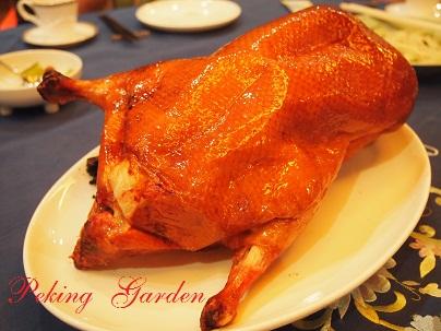 北京楼でお食事_d0088196_1132163.jpg