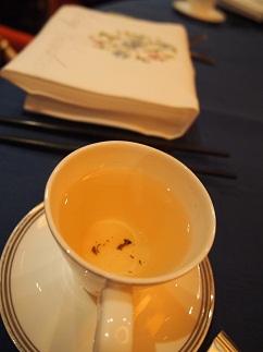 北京楼でお食事_d0088196_1143613.jpg