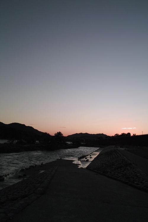 川の家_c0212902_2265979.jpg