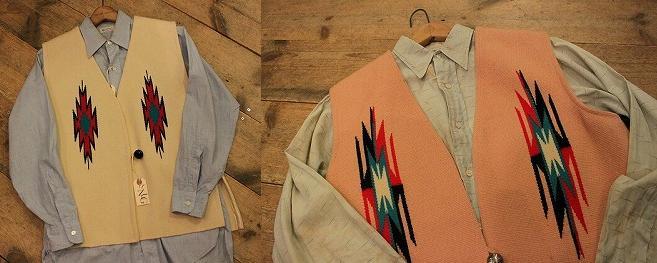 マチ付きドレスシャツ_d0121303_19154760.jpg