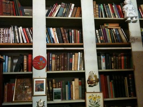 Antique Garage_a0229904_17273583.jpg