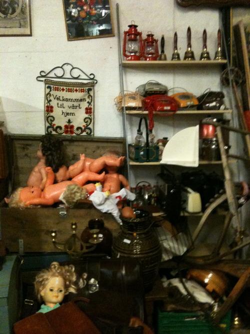 Antique Garage_a0229904_17291151.jpg