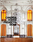 Candida Hofer: Projects: Done_c0214605_1343586.jpg
