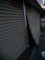 台風後、、、_f0218407_147243.jpg