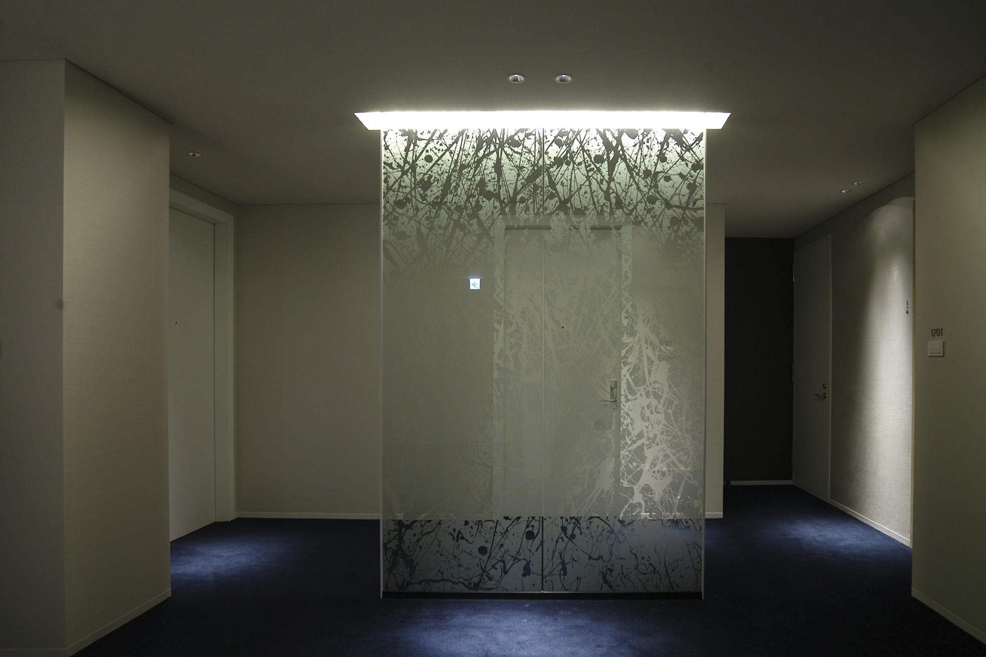 funaya exective lounge _e0203309_21444784.jpg