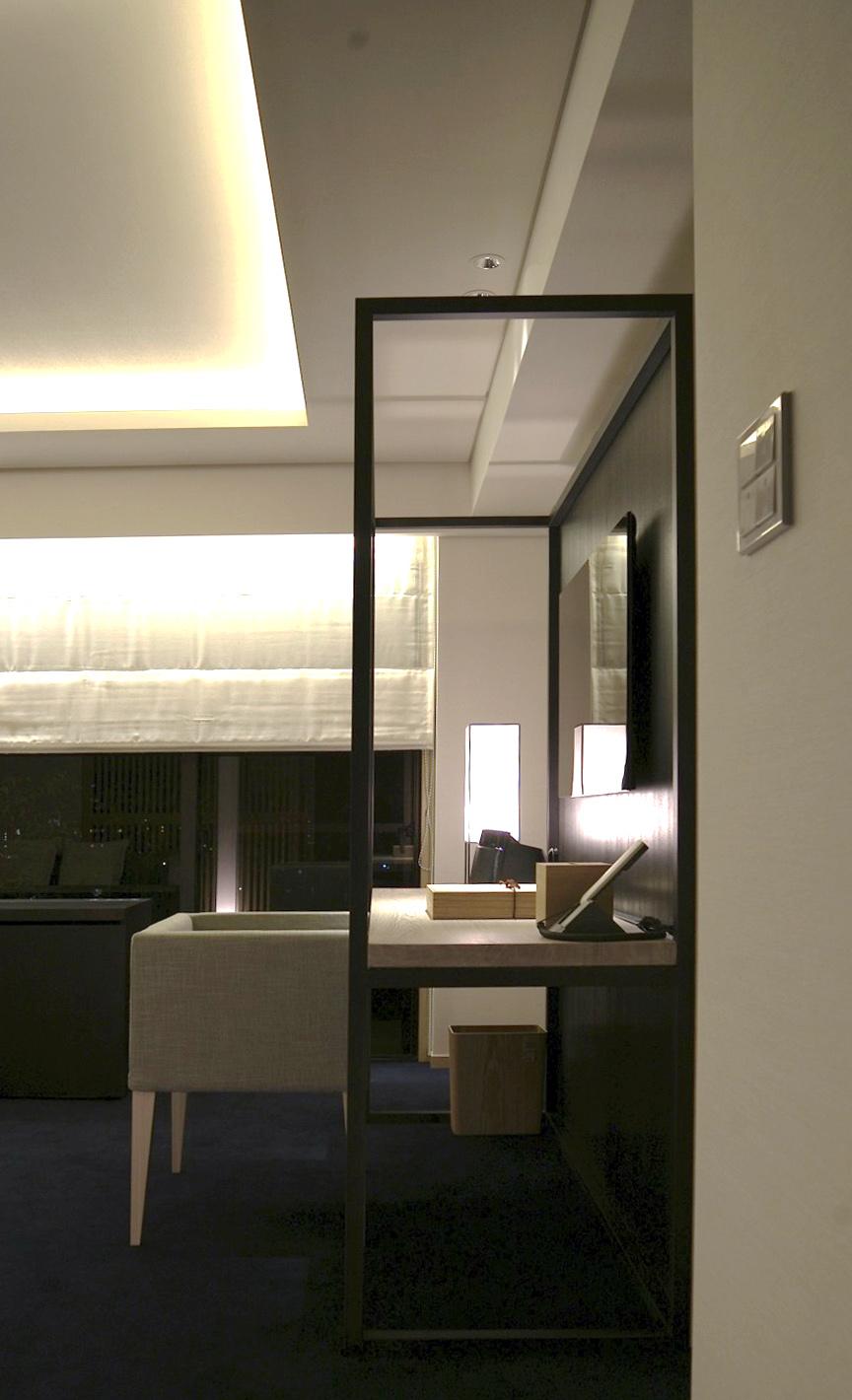 funaya exective lounge _e0203309_2146328.jpg