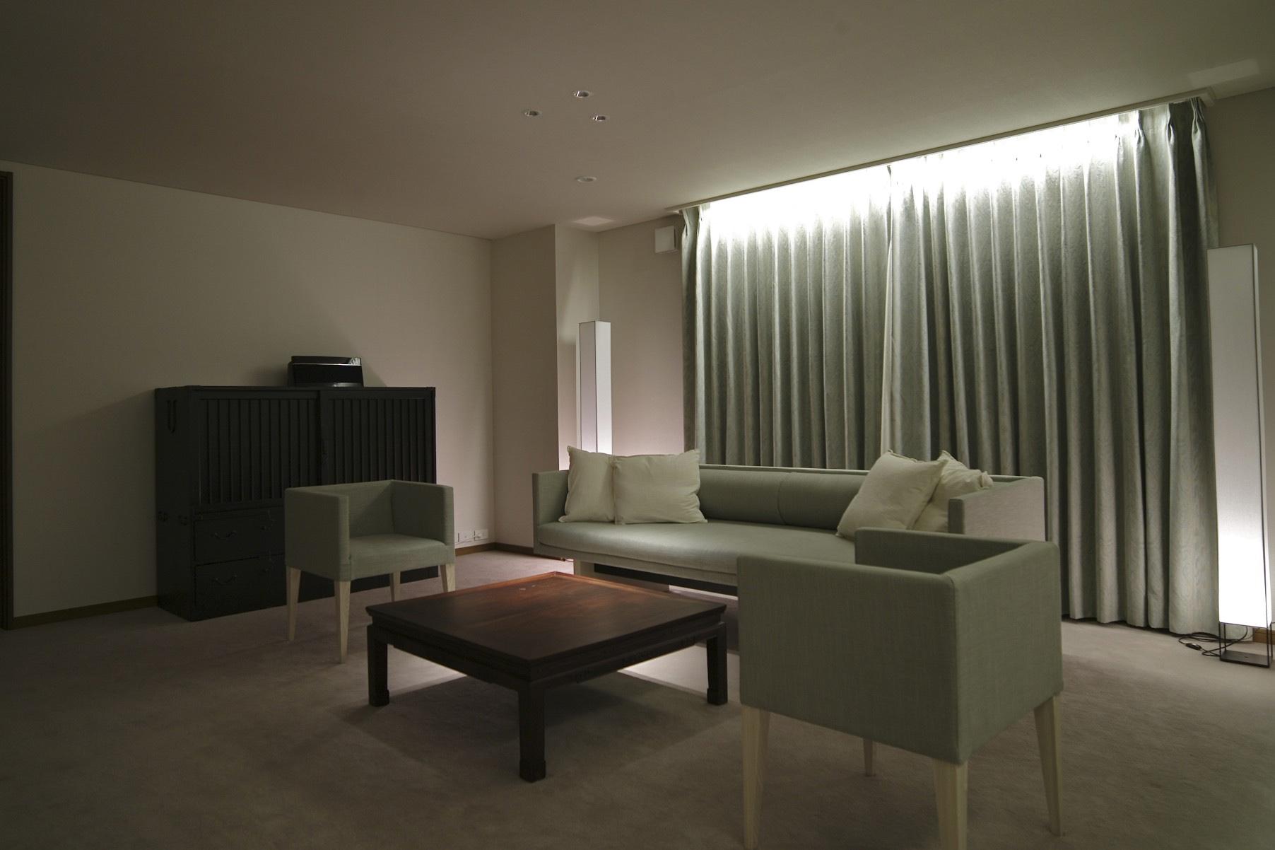 funaya exective lounge _e0203309_2147749.jpg