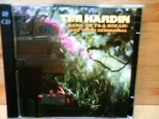 今日のオススメ [USED CD]_b0125413_18494895.jpg