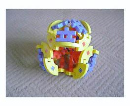 「私をフォールドイットして!」:タンパク質折れ畳み問題3Dゲーム、ゲーマーが勝利!_e0171614_1952467.jpg
