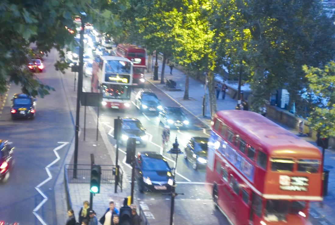 ロンドン_b0212922_15231681.jpg