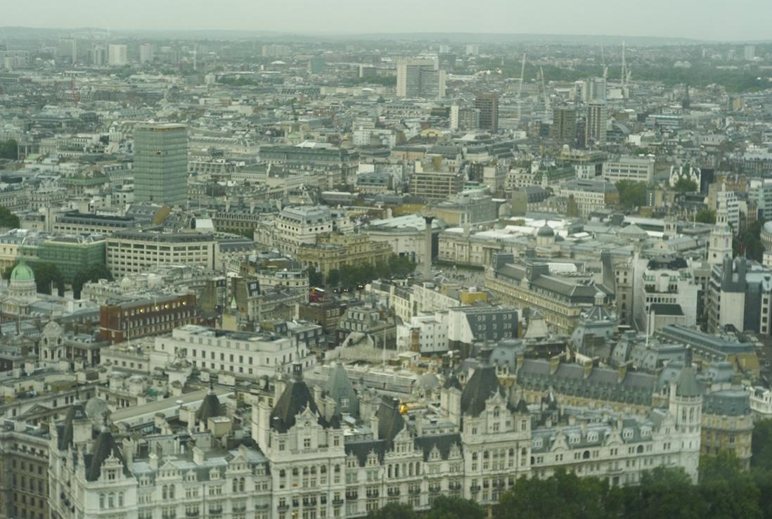 ロンドン_b0212922_15503282.jpg