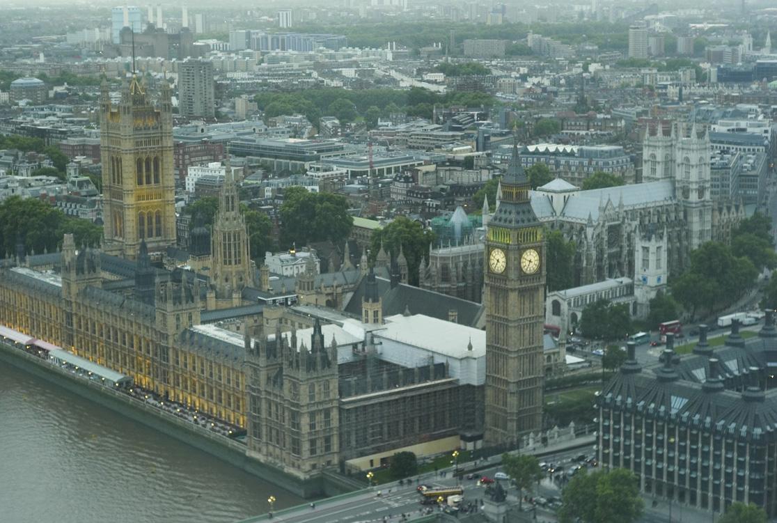 ロンドン_b0212922_15504124.jpg