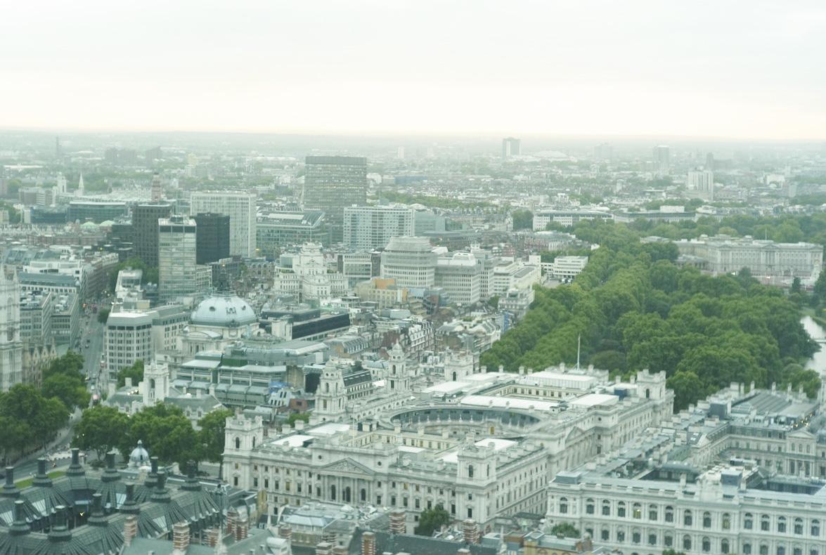 ロンドン_b0212922_15504964.jpg