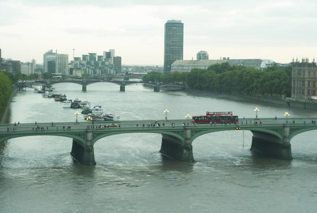ロンドン_b0212922_15512316.jpg