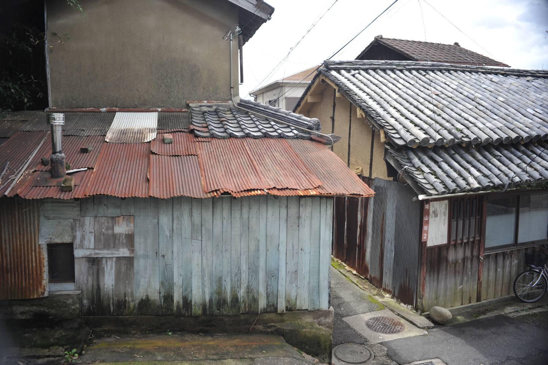 Nikkor-H 28mm F3.5 で 池田城へ_b0069128_2349479.jpg