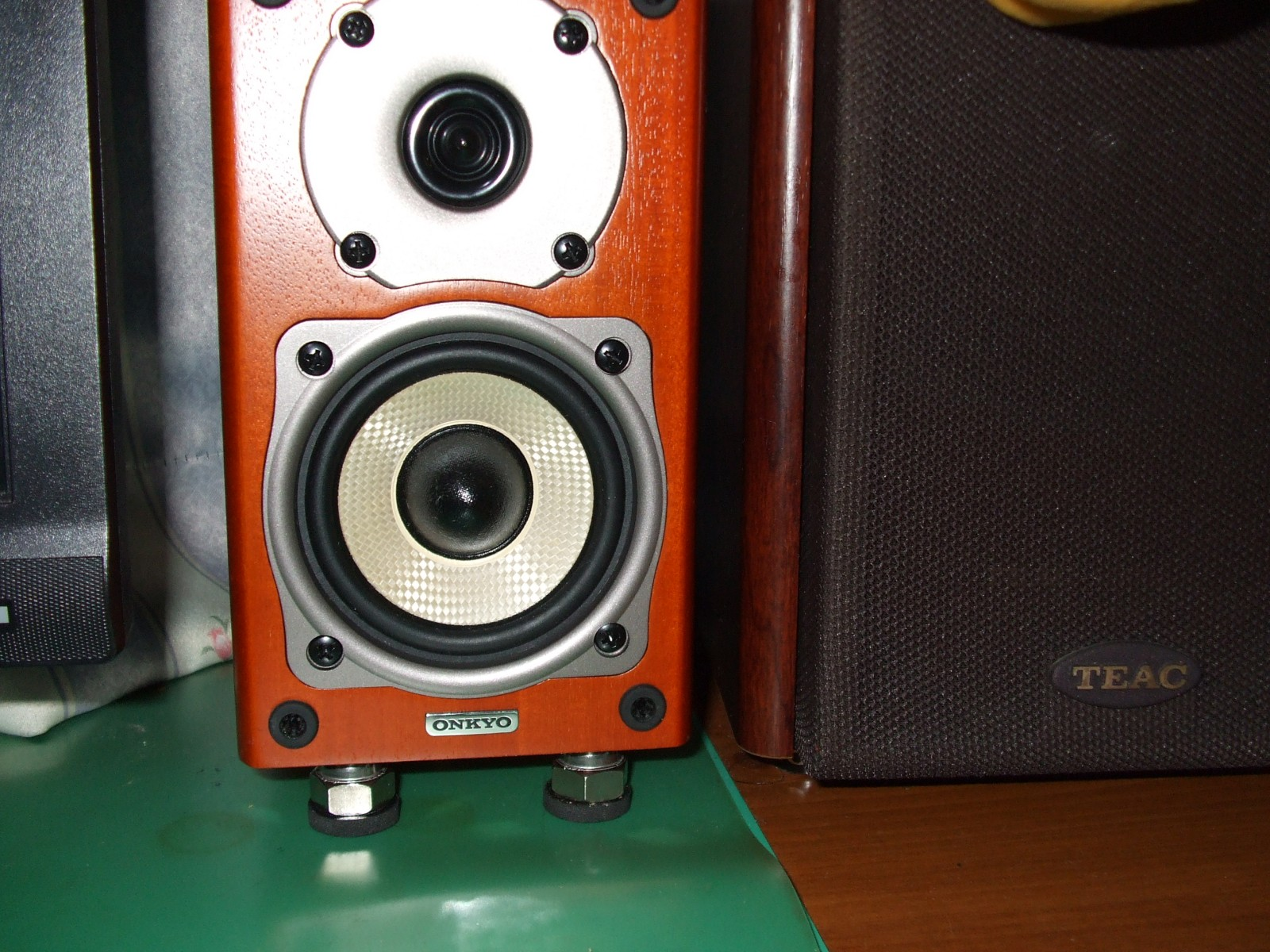 b0176333_2010023.jpg