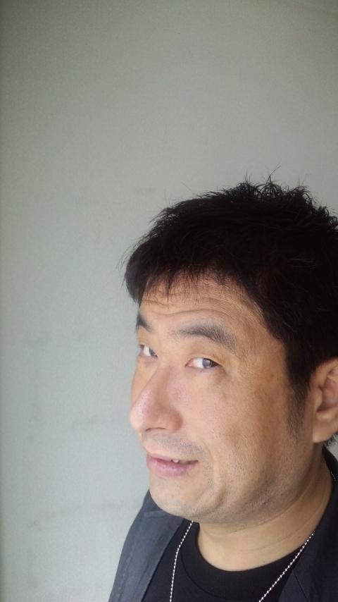 f0189845_104746.jpg