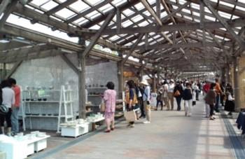 楽しかった!糸島クラフトフェスタin福岡県糸島市_d0082356_10361118.jpg