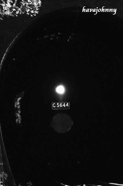 光るC5644_c0173762_19384812.jpg