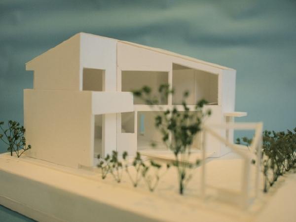 「北野台の家」計画案 2011.6~9_f0230666_14511080.jpg