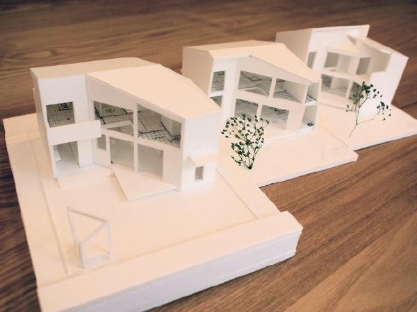 「北野台の家」計画案 2011.6~9_f0230666_14543157.jpg