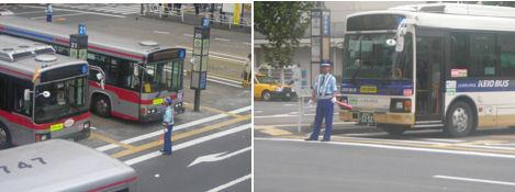 バスの日と秋分の日と交通安全週間と_d0183174_11435216.jpg