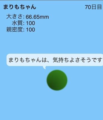 f0177284_20201440.jpg