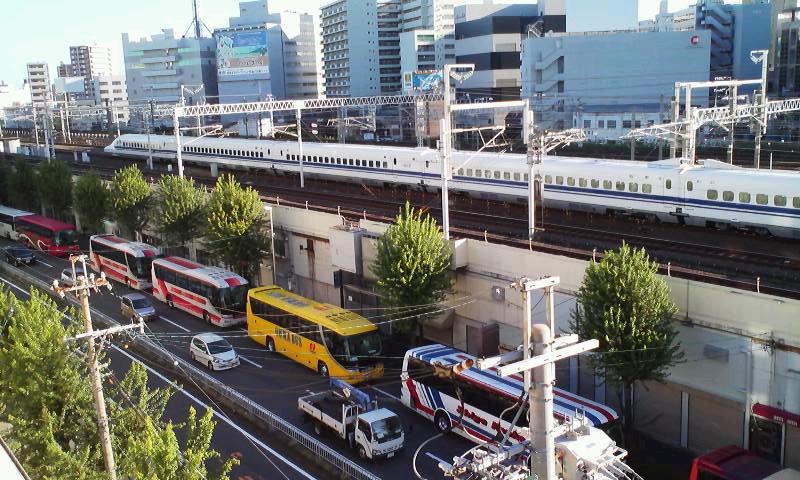 新幹線だがや_e0051186_738036.jpg