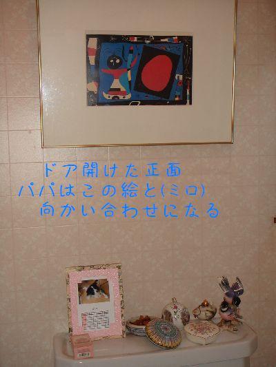 b0101991_20402253.jpg