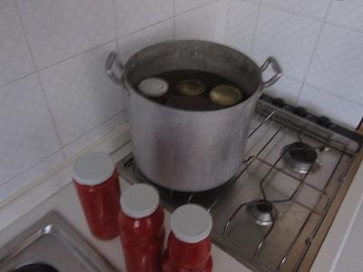 アレッツォ アンナマンマと料理①_a0154793_14235080.jpg