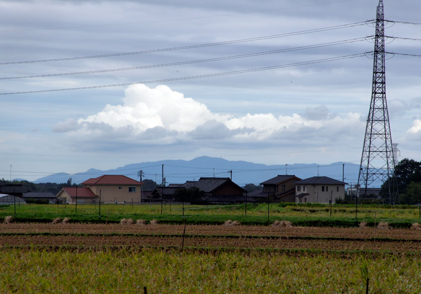 榊原からお伊勢さんを望む_b0145296_727946.jpg