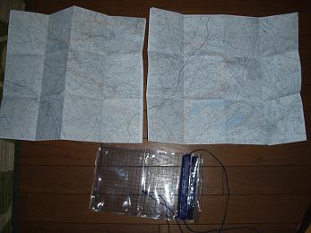 オータムライドサイクリング2011 試走しちゃいました_b0074601_217546.jpg