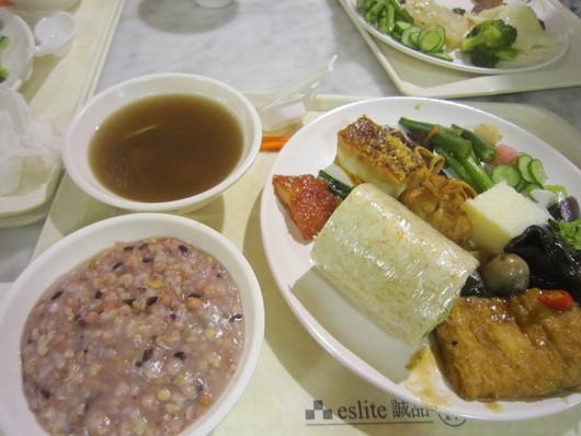またまた台湾に行って来ました②_c0125702_1650042.jpg