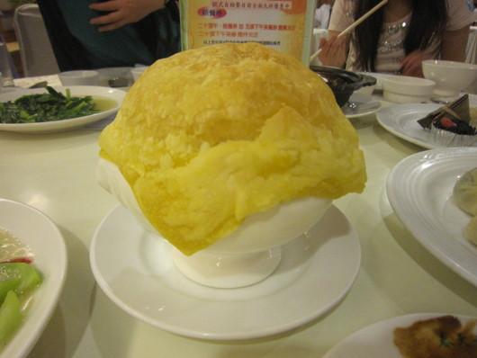 またまた台湾に行って来ました②_c0125702_16533517.jpg
