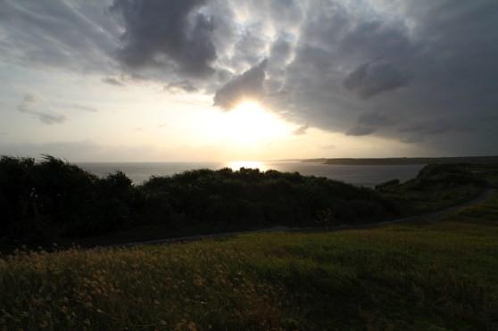 沖縄、宮古島に行って来ました。_c0071305_2325474.jpg
