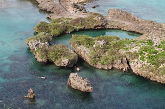 沖縄、宮古島に行って来ました。_c0071305_2328728.jpg