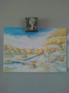 post card_c0200314_1134576.jpg