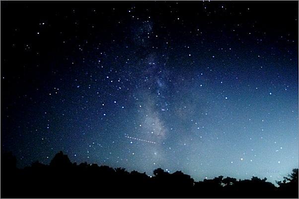 この目で見た天体たち_a0229217_1311060.jpg