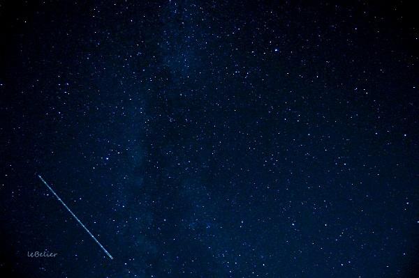 この目で見た天体たち_a0229217_14145133.jpg