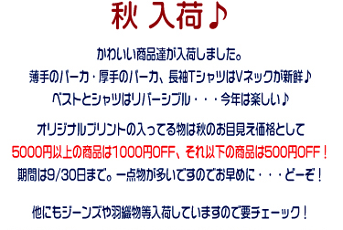 e0119327_2272280.jpg