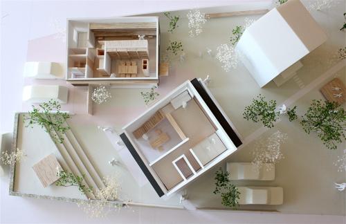 とある工務店社屋の計画案です!!_f0165030_14204387.jpg