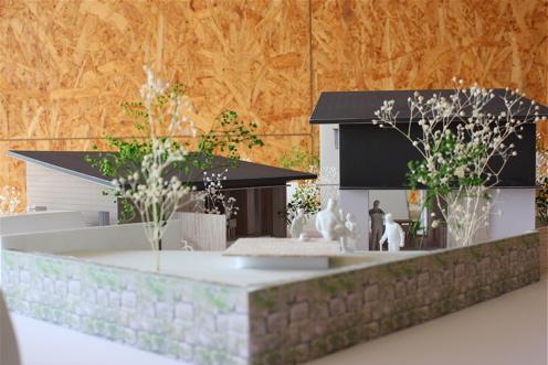 とある工務店社屋の計画案です!!_f0165030_14204388.jpg