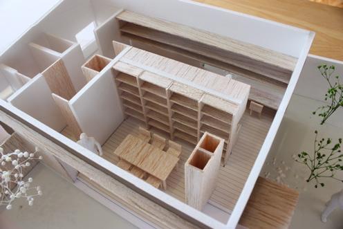 とある工務店社屋の計画案です!!_f0165030_14204420.jpg