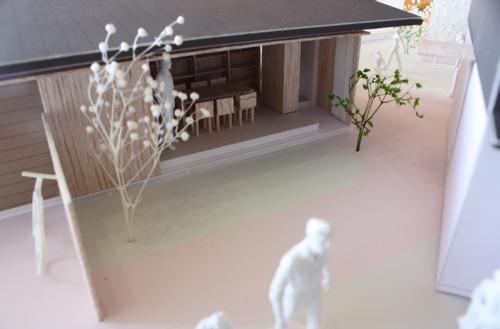 とある工務店社屋の計画案です!!_f0165030_14204584.jpg
