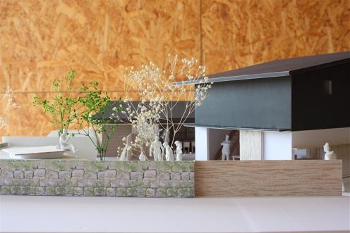 とある工務店社屋の計画案です!!_f0165030_14204647.jpg